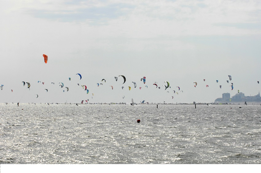 kite-3-bis.jpg