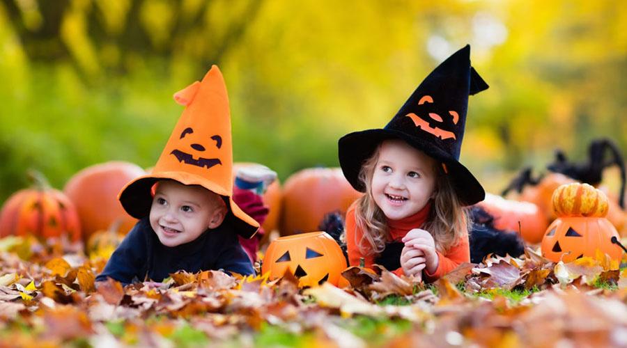 halloween-bambini.jpg
